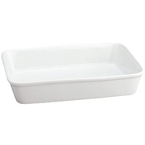 HIC Oblong Rectangular Roasting Pan