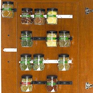 implehouseware 30 spice gripper
