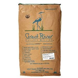 great river organic milling organic whole wheat bread flour
