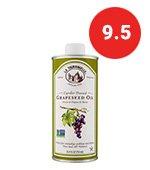 la tourangelle grapeseed oil
